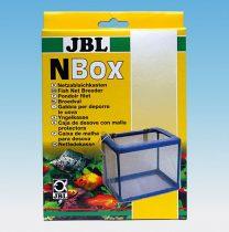 JBL N-Boksz ikráztató háló