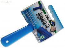 JBL Aqua-T Handy T-pengés kaparó 70mm-es