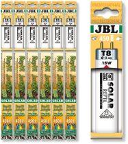 JBL Reptil Jungle fénycső 15 w/43,8 cm