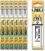 JBL Reptil Jungle fénycső 30 w/89,5 cm