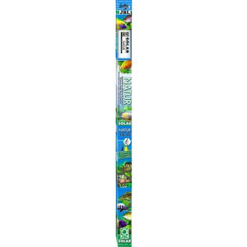 JBL fénycső T8 Natur 25 W/75 cm