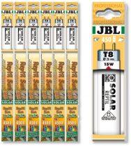 JBL Reptil Sun fénycső 18 w/59 cm