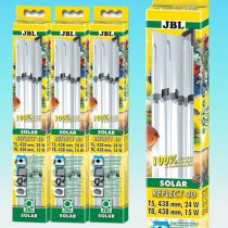JBL Solar Reflect 40 (438 mm, 24 W T5, 15 W T8)