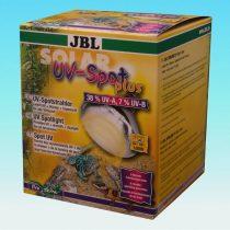 JBL SOLAR UV-Spot plus, 100W
