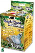 JBL ReptilSpot HaloDym 28W +