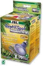 JBL ReptilSpot HaloDym 70W +