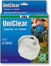 JBL Uniclear FilterPad VL-500