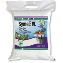 JBL Symec VL szűrő textil méretre vágható