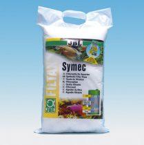 JBL Symec Filterwatte 100 g (filtervatta)