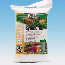 JBL Symec Filterwatte 250 g (filtervatta)