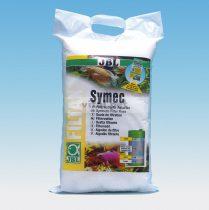 JBL Symec Filterwatte 1000 g (filtervatta)