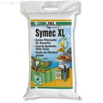 JBL Symec XL Filter vatta 250 g zöld