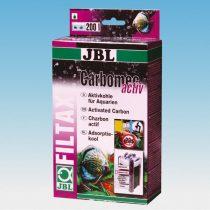 JBL Carbomec 800 ml aktívszén szűrőanyag