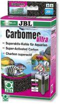 JBL Carbomec ultra Superaktiv