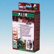 JBL Tormec activ 1 l tőzeggranulátum