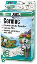JBL Cermec 1 l kerámia szűrőanyag