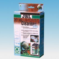 JBL Clearmec plus 2x300 ml (agyagolyó és spec gyanta)