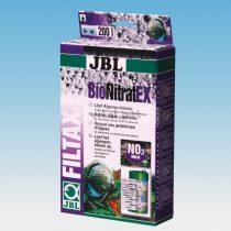 JBL Bionitrat ex szűrőanyag 240g