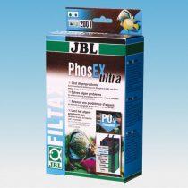 JBL PhosEx ultra, 340g