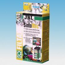 JBL SintoMec 1 l intenzív bioszűrőanyag tengervízhez is