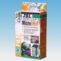 JBL MicroMec universal  1 l intenzív bio szűrőgolyók