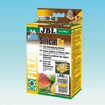 JBL SilicatEx szilikát és foszfát megkötésére