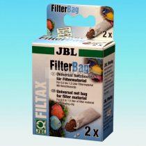 JBL FilterBag szűrőanyag tasak 2 db-os