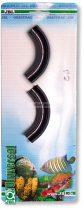 JBL Antikink csőhajlító (2x 12/16 mm)