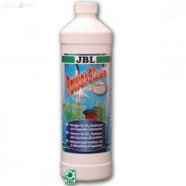 JBL Power Clean 500ml