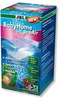 JBL BabyHome ProAir