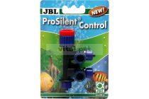 JBL ProSilent Control elosztó