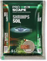 JBL ProScape ShrimpsSoil BEIGE 9 liter