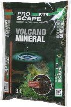 JBL ProScape Volcano Mineral - vulkanikus kőzet  3 liter