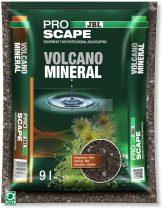 JBL ProScape Volcano Mineral - vulkanikus kőzet  9 liter