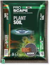 JBL ProScape PlantSoil BROWN 9 liter