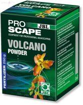 PROSCAPE VOLCANO POWDER - Vulkán por 25
