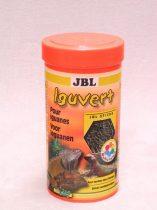 JBL Iguvert 250ml pálcikaeleség leguánok és növényevők részére