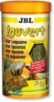 JBL Iguvert 1 l pálcikaeleség leguánok és növényevők részére