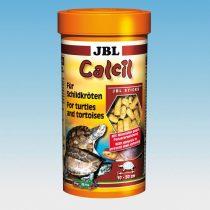 JBL Calcil 250ml pálcika eleség vizi teknősöknek kalciummal