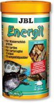 JBL Energil 1 l szár. rák és halak víziteknősöknek