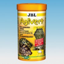 JBL Agivert 100ml pálcika eleség szárazföldi teknősöknek
