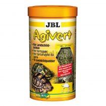 JBL Agivert 250ml pálcika eleség szárazföldi teknősöknek