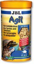 JBL Agil 1 l lebegő pálcika eleség víziteknősök