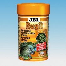 JBL Rugil 100 ml növendék táp víziteknősöknek