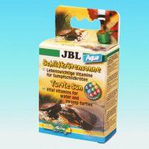 JBL Turtle Sun Aqua 10 ml foly. vitamin készítmény