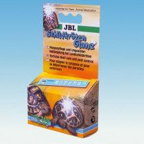 JBL Tortoise Shine 10ml