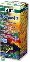 JBL Biotopol T 50 ml