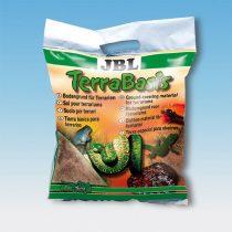 JBL TerraBasis 5 l terráriumtalaj