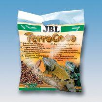 JBL TerraCoco 5 l kókusz chips terráriumtalaj