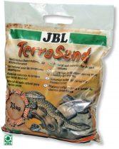 JBL Terrasand talaj vörös 7,5 kg/5 l